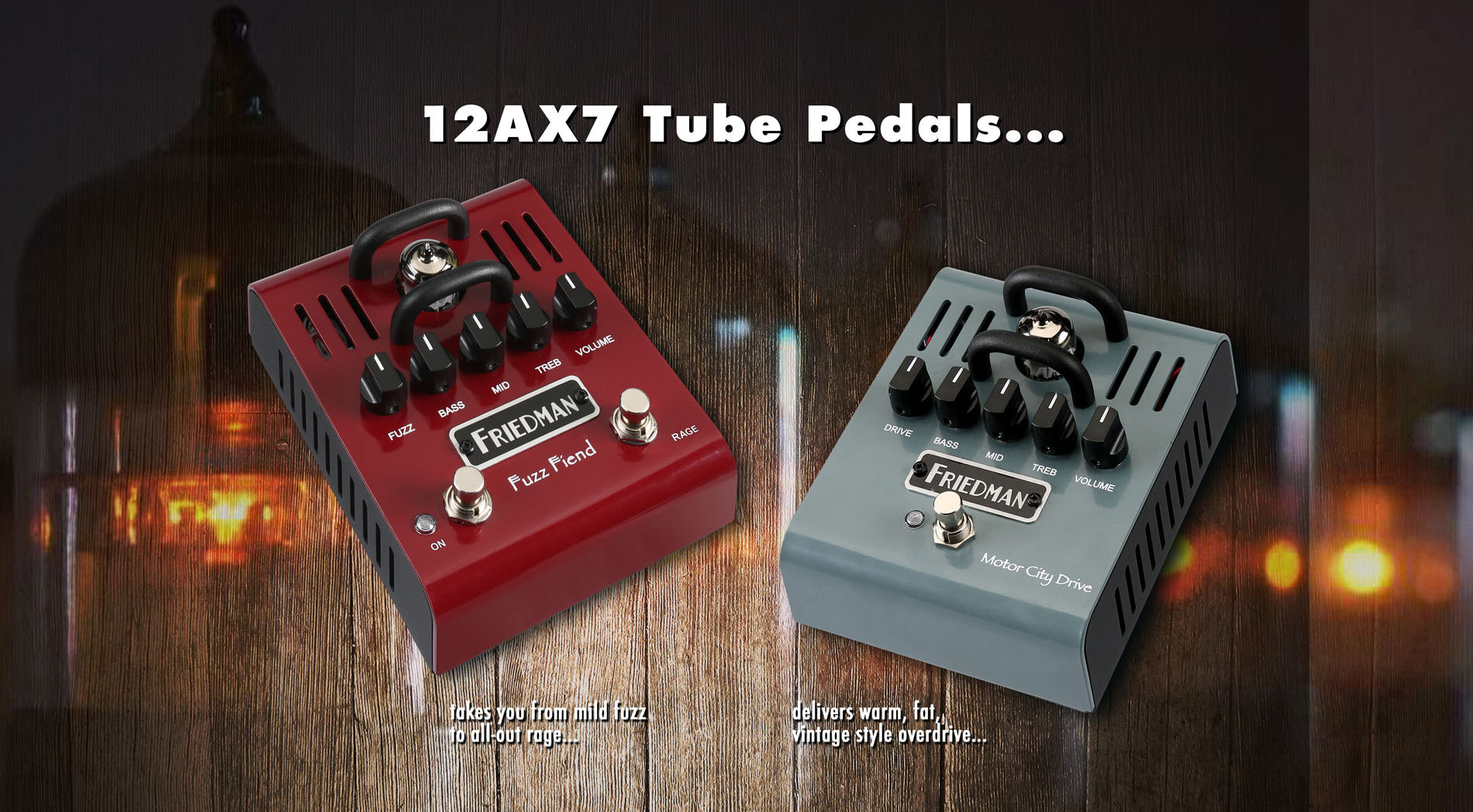 FA_TubePedals_ImageSlider9_3-28-17