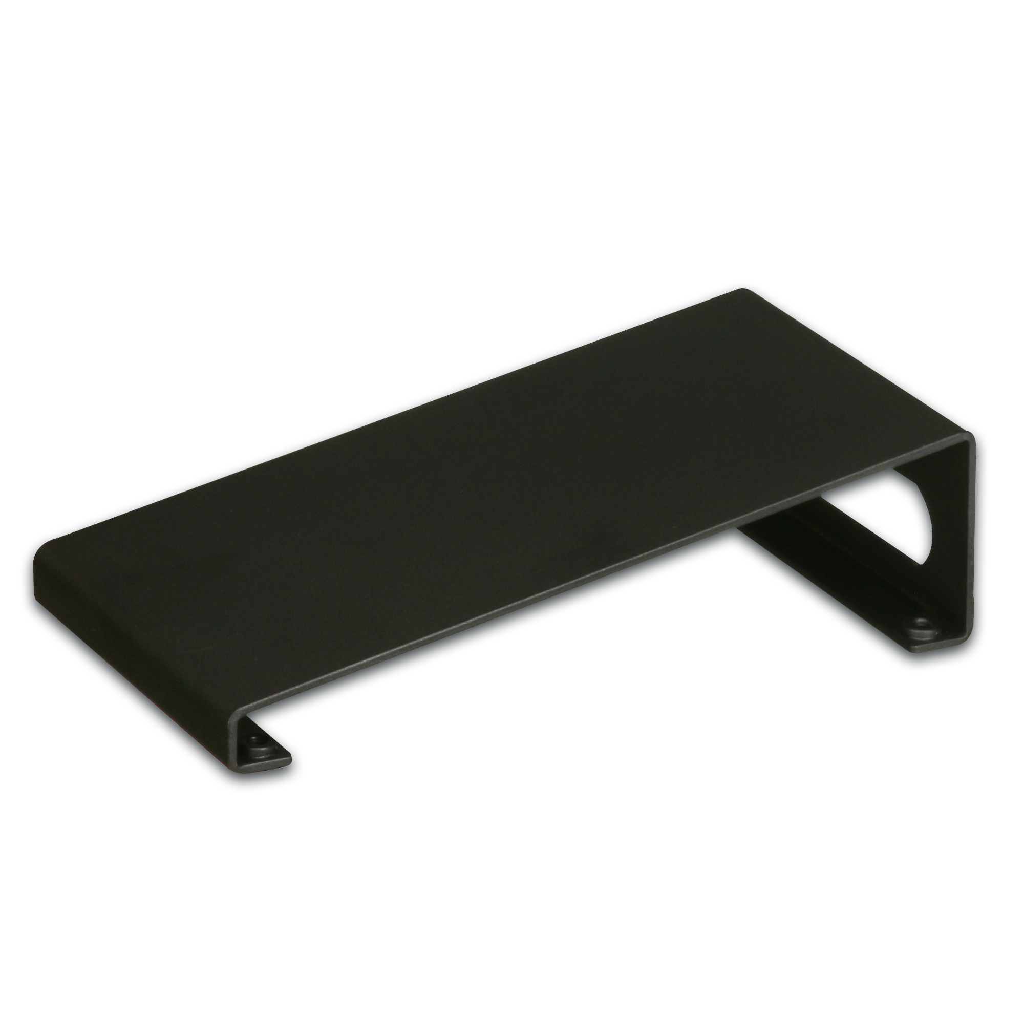 TOUR PRO SINGLE RISER FOR WAH OR VOLUME PEDAL