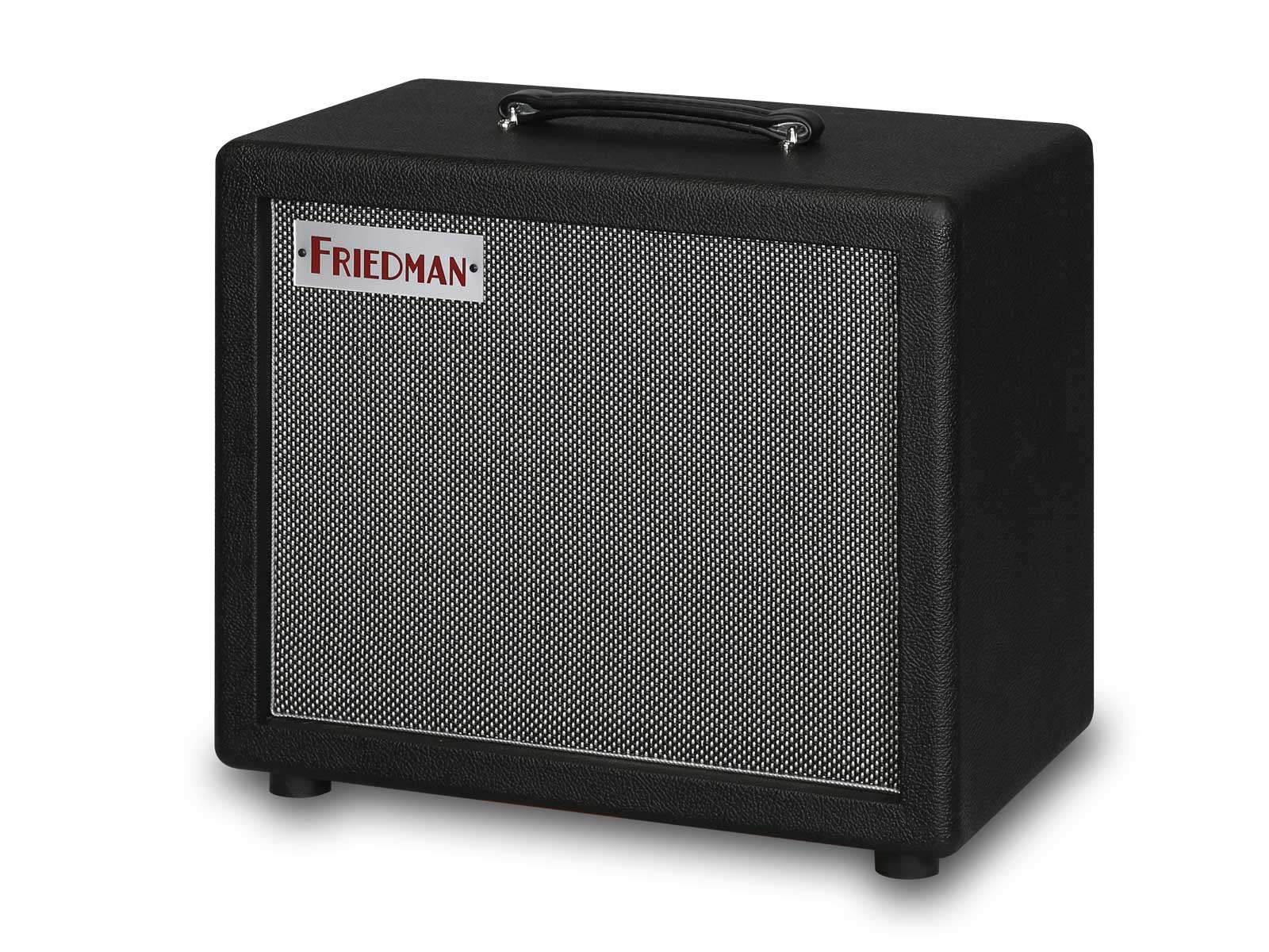 DIRTY SHIRLEY MINI 112 CAB