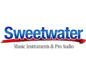NEW DEALER SWEETWATER